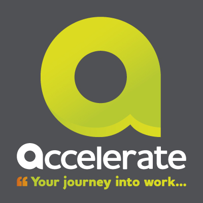 https://www.acceleratebbo.org.uk/assets/media/accelerate-logo-rgb-low-res.jpg